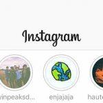 Privacidad de Instagram: ¿Puede Instagram compartir mis fotos?