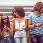 ¿Cómo aumentar los «Me Gusta» en Instagram?