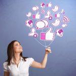 Los mejores trucos para conseguir más seguidores en Instagram
