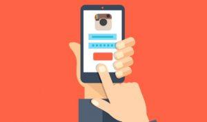 Comprar cuentas de Instagram bajo pedido