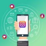 Beneficios de Instagram Business: Analizando las posibilidades