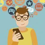 Las 12 claves para ganar seguidores en Instagram