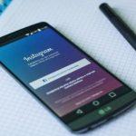 Cómo comprar paso a paso seguidores de Ecuador para Instagram