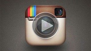 visualizaciones instagram