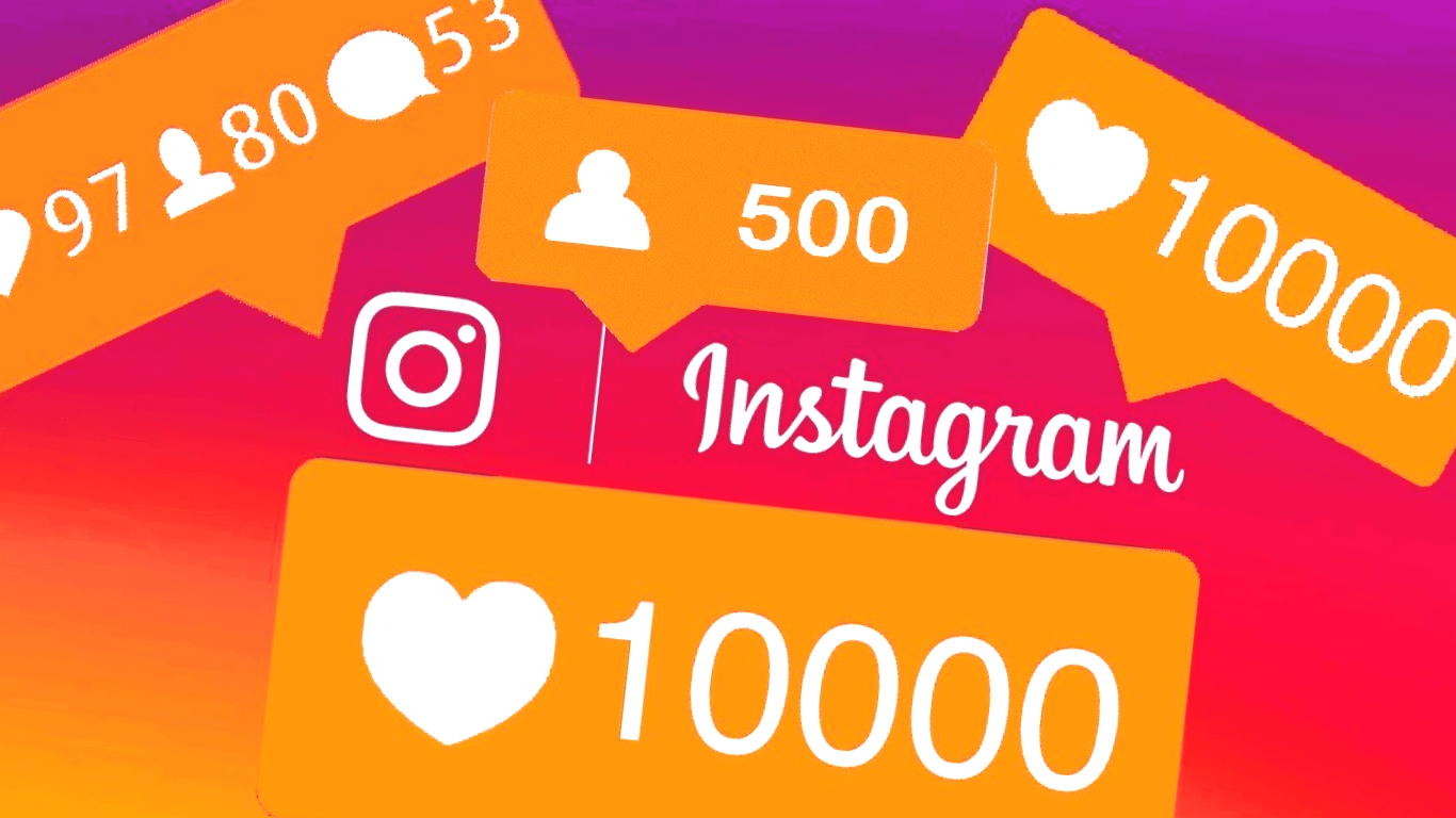 Apps Android Y Iphone Para Conseguir Seguidores En Instagram